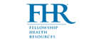 Fellowship Health Resources