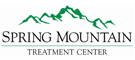 UHS - Spring Mountain Treatment Center
