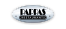 Pappas Restaurants Inc