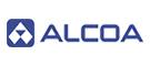 Alcoa Inc logo