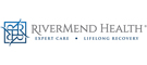 RiverMend Health logo