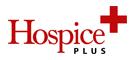 Hospice Plus