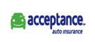 Acceptance Auto Insurance