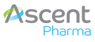 Ascent Pharma