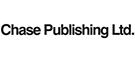 Chase Publishing Ltd