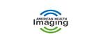 American Health Imaging, Inc