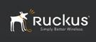 Ruckus Wireless, Inc