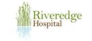 UHS - Riveredge Hospital logo