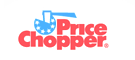 The Golub Corp (Price Chopper)