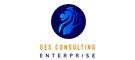 GES Consulting Enterprise