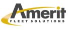 Amerit Fleet Solutions logo