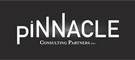 Pinnacle Consulting Partners, Inc.