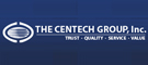 The Centech Group Inc logo