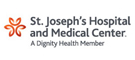 St. Joseph's Hospital and Medical Center,a Dignity Health Member