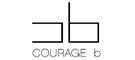 Courageb
