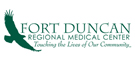 UHS - Fort Duncan Medical Center