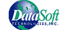 Datasoft Technologies. Inc