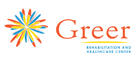 Greer Rehabilitation and Healthcare Center
