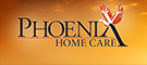Phoenix Home Care, Inc
