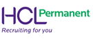 HCL Permanent