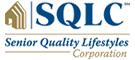 Senior Quality Lifestyles Corporation