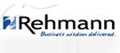 The Rehmann Group