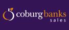 Coburg Banks Sales