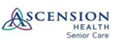 Ascension Health Senior Care