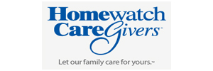 Homewatch CareGivers - Denver