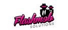 Flashmob Solutions