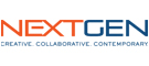Nextgen Information Services, Inc