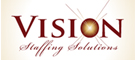 Vision Staffing Solutions, Inc.