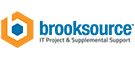 Brooksource/Technical Youth