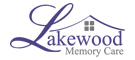 Lakewood Memory Care