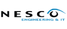 Nesco Engineering & IT