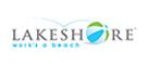 Lakeshore Companies
