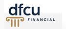 DFCU logo