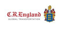 Truck Driver CDL Jobs - Dedicated Regional