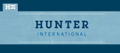 Hunter International