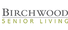 Birchwood Senior Living