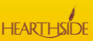 Hearthside Food Solutions logo