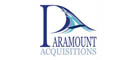 Paramount Acquisitions