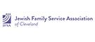 Jewish Family Service Association of Cleveland (JFSA) logo