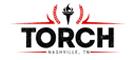 Torch Inc.