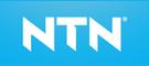 NTN Bearing Corporation logo