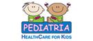 Pediatria Healthcare for Kids