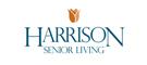 Harrison Senior Living