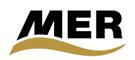 Moran Environmental Recovery, LLC logo