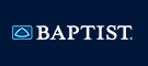 Baptist logo