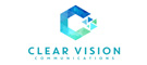 CLEAR VISION COMMUNICATIONS